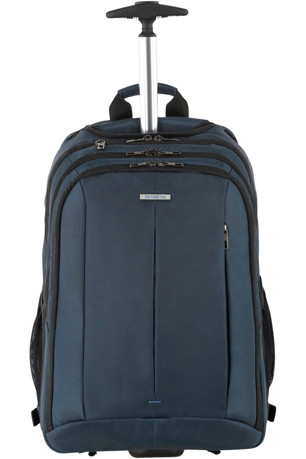 Samsonite Guardit 2.0 Laptop Backpack/Wheels 15.6' Azul