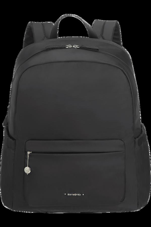 Samsonite Move 3.0 Backpack Org. 14.1'  Negro