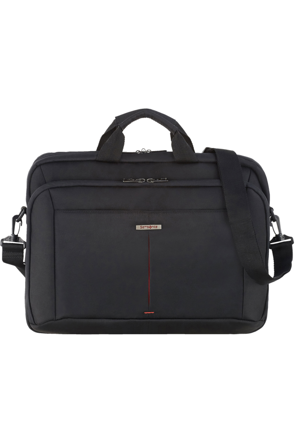Samsonite Guardit 2.0 Bailhandle 17.3'  Negro