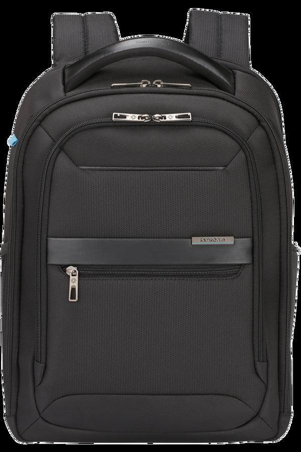 Samsonite Vectura Evo Lapt.Backpack  14.1inch Negro