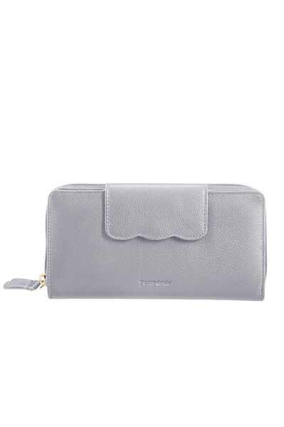 Bluebell Slg Cartera