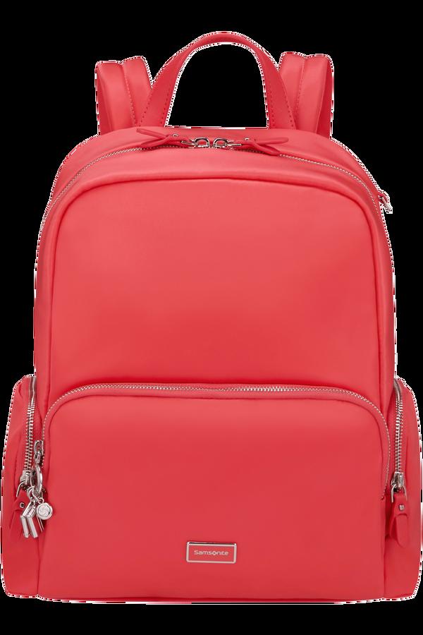 Samsonite Karissa 2.0 Backpack 3 Pockets  Raspberry Rose