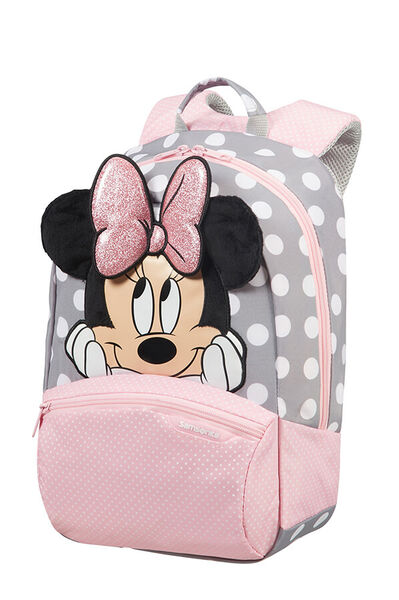 Disney Ultimate 2.0 Mochila S+