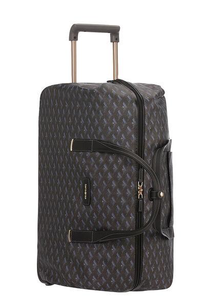 Lite Dlx Ltd Bolsa de viaje con ruedas 55cm