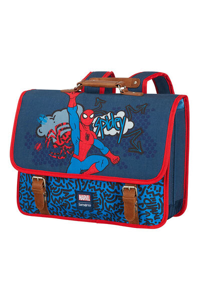 Marvel Stylies Mochila escolar M