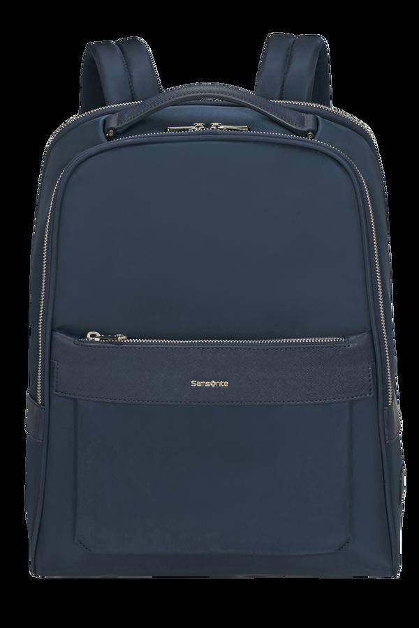Samsonite Zalia 2.0 Backpack 14.1'  Midnight Blue