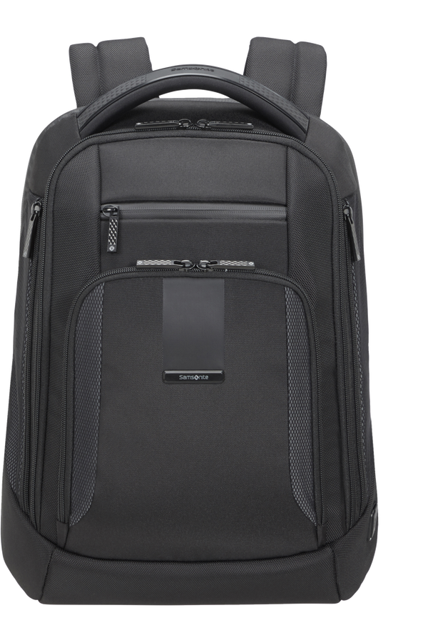 Samsonite Cityscape Evo Laptop Backpack  14.1inch Negro