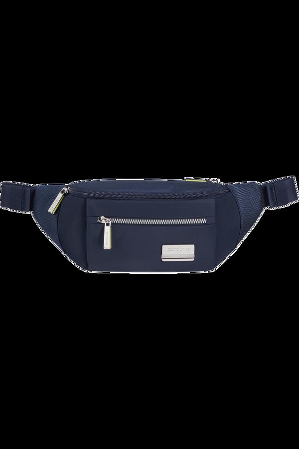 Samsonite Openroad Chic 2.0 Waistbag  Eclipse Blue