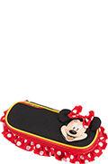 Disney Ultimate Porta lápices Minnie Classic