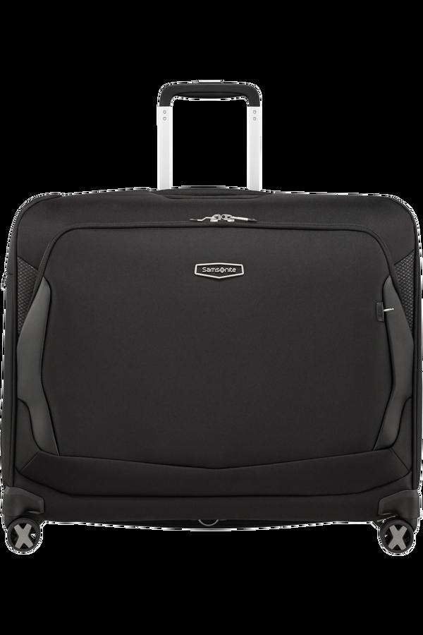 Samsonite X'blade 4.0 Garment Bag with Wheels L  Negro