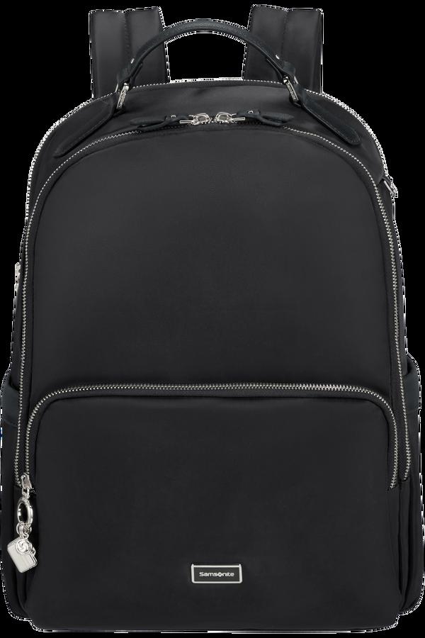 Samsonite Karissa Biz 2.0 Backpack  14.1inch Negro
