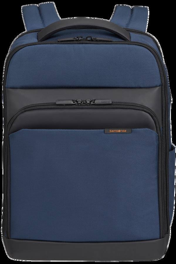 Samsonite Mysight Laptop Backpack 15.6'  Azul
