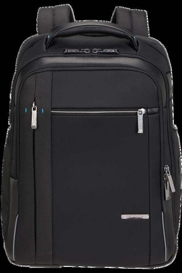 Samsonite Spectrolite 3.0 Laptop Backpack Expandable 15.6'  Negro