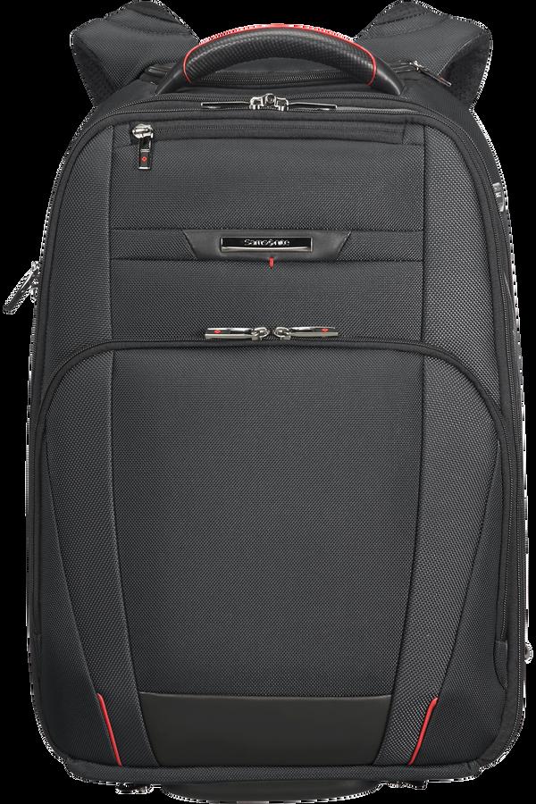 Samsonite Pro-Dlx 5 Laptop Backpack WH  43.9cm/17.3inch Negro