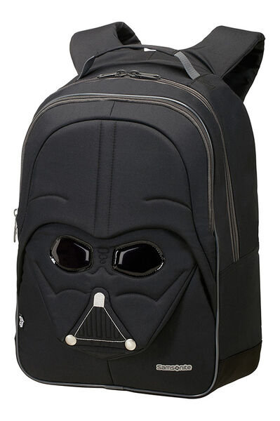 Star Wars Ultimate Mochila M
