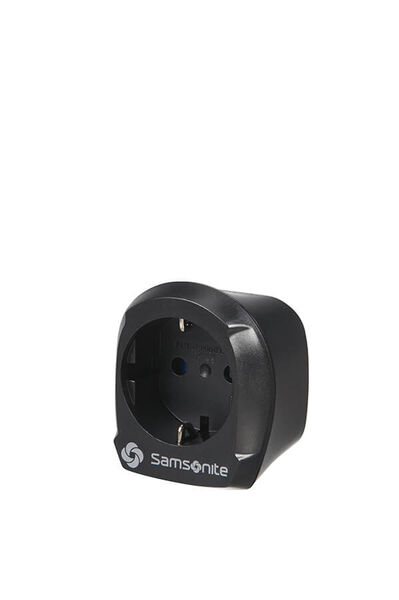 Travel Accessories Adaptador