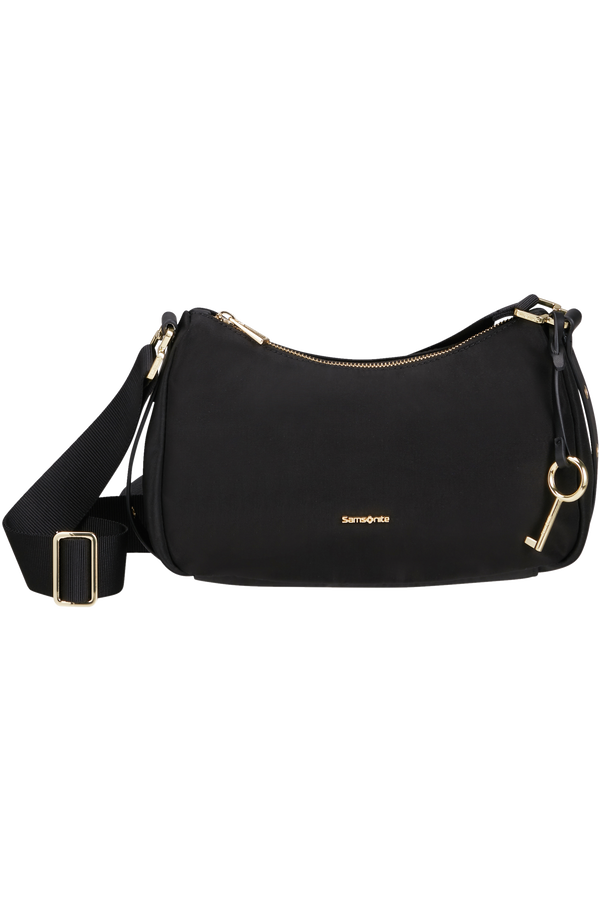 Samsonite Skyler Pro Hobo Bag XS  Negro