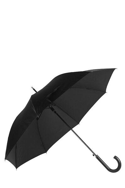 Rain Pro Paraguas