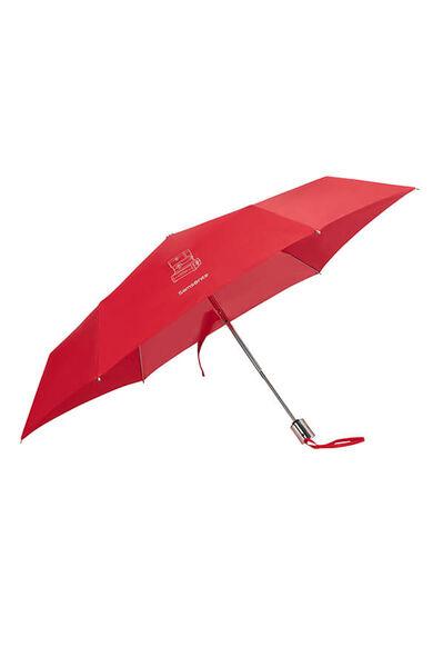 Karissa Umbrellas Paraguas