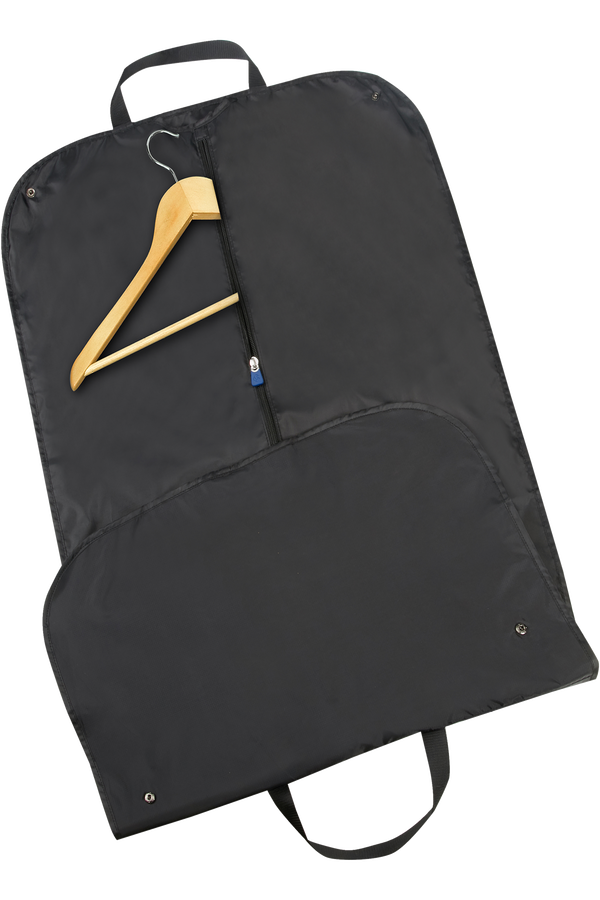 Samsonite Global Ta Garment Cover  Negro