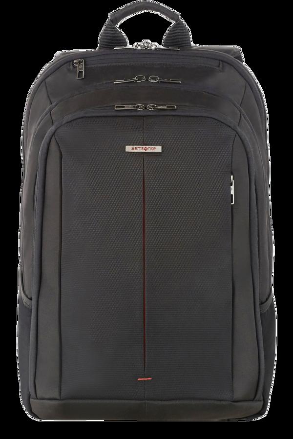 Samsonite Guardit 2.0 Laptop Backpack 17.3' L  Negro