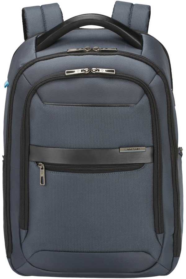 Samsonite Vectura Evo Lapt.Backpack  15.6inch Azul