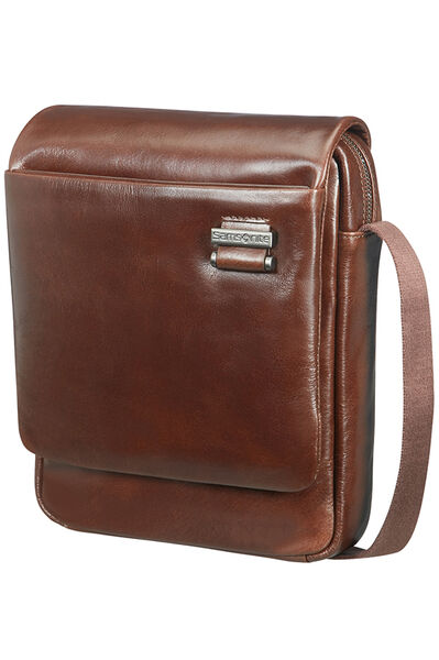 West Harbor Bolso Cross-over M