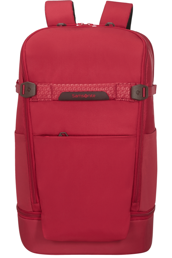 Samsonite Hexa-Packs Laptop Backpack L 15.6inch Strawberry