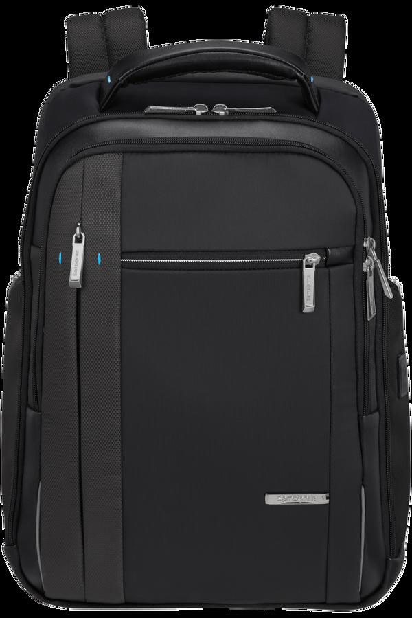 Samsonite Spectrolite 3.0 Laptop Backpack 14.1'  Negro