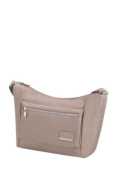 Openroad Chic Bolso M