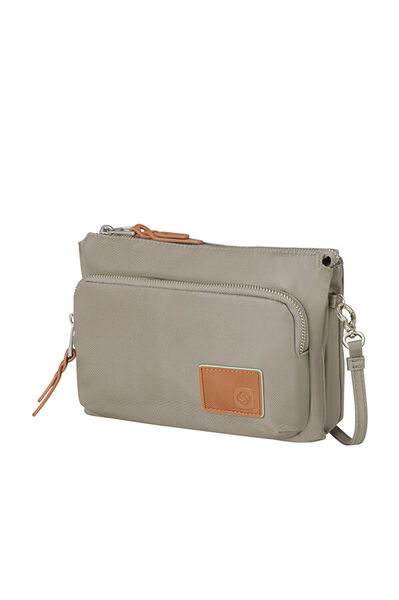 Yourban Bolso Cross-over S
