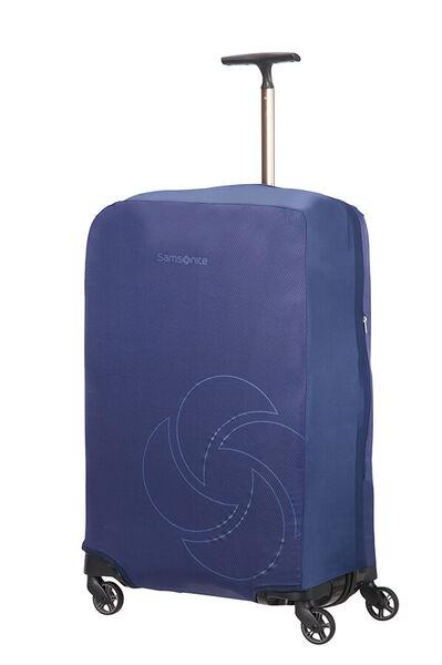 Travel Accessories Funda de equipaje M/L - Spinner 75cm