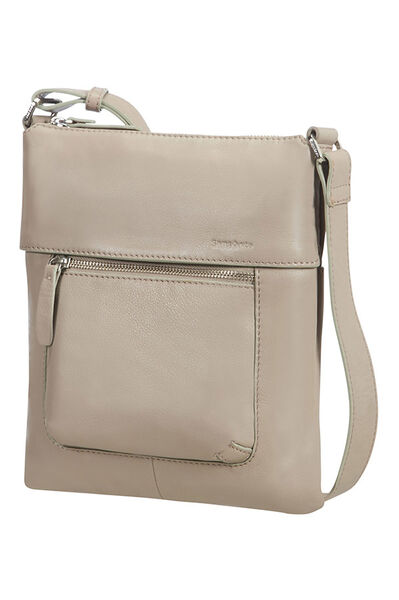 Move Lth Bolso Cross-over S Cinder
