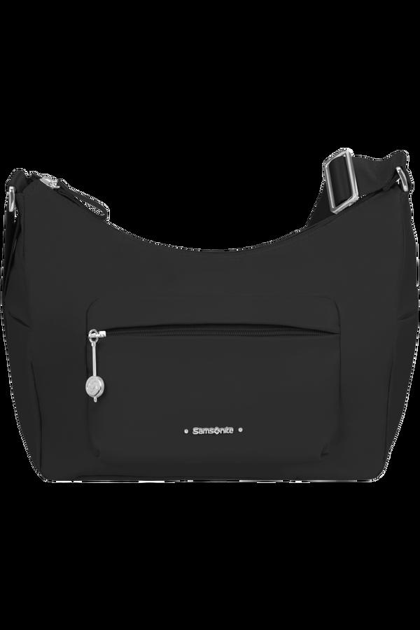 Samsonite Move 3.0 Should. Bag S + 1 Pock. S  Negro