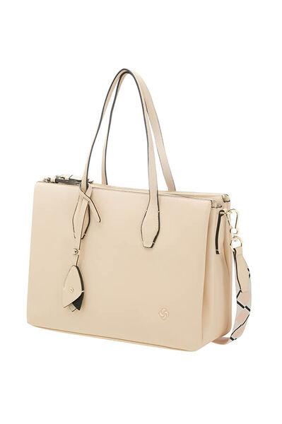 Seraphina Bolso shopping L