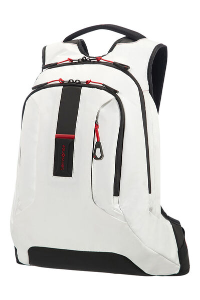 Paradiver Light Mochila