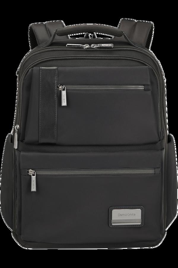 Samsonite Openroad 2.0 Laptop Backpack 14.1'  Negro