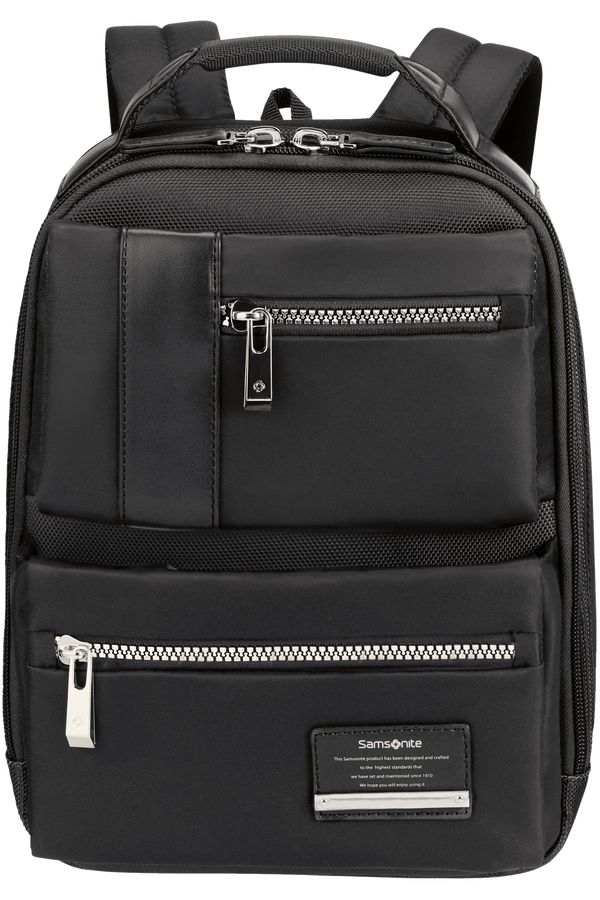 Samsonite Openroad Chic Backpack XS  Negro