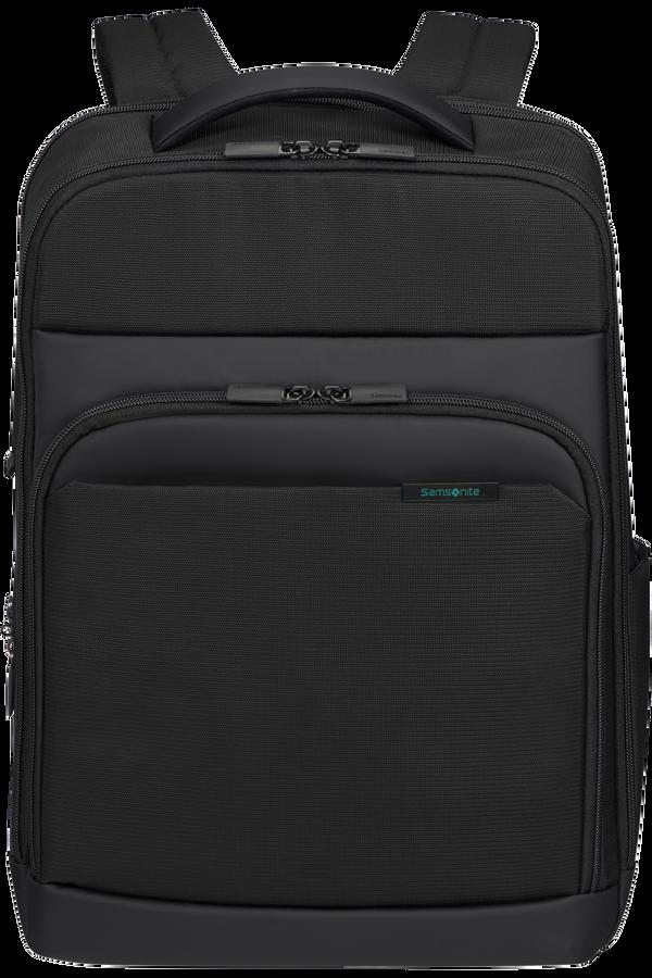 Samsonite Mysight Laptop Backpack 17.3'  Negro