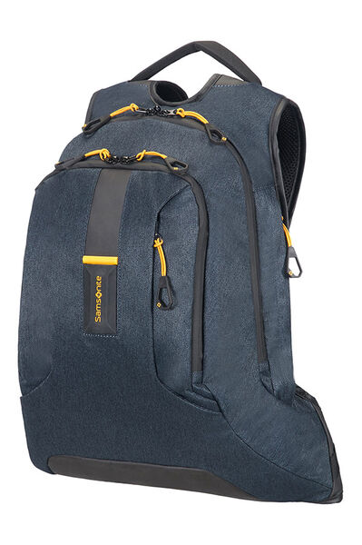 Paradiver Light Mochila L