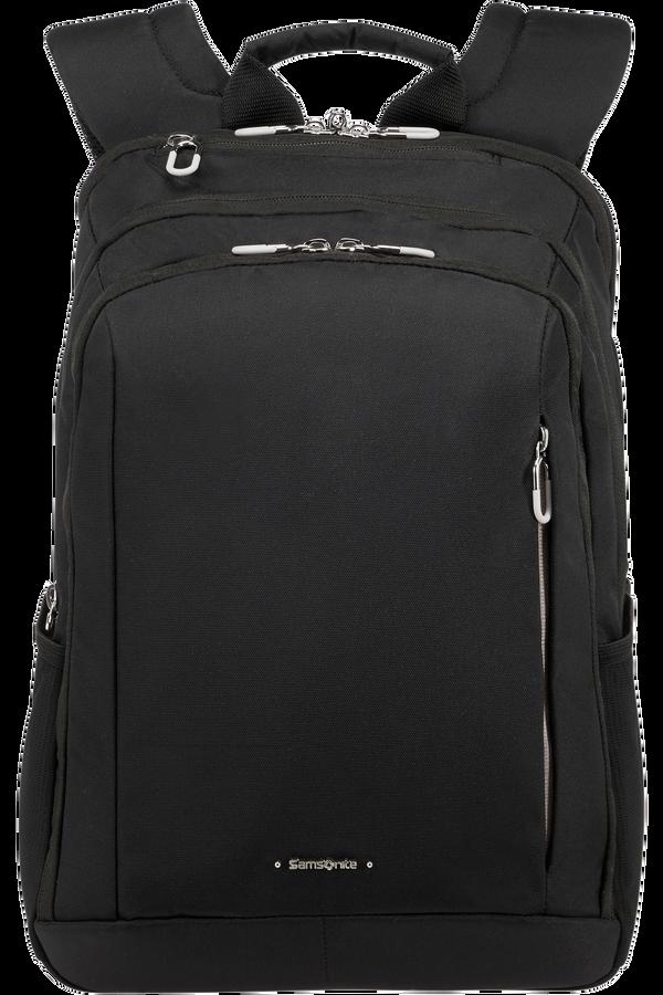 Samsonite Guardit Classy Backpack 14.1'  Negro