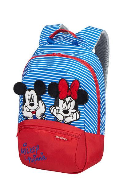 Disney Ultimate 2.0 Mochila S+