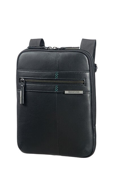 Formalite Lth Bolso Cross-over