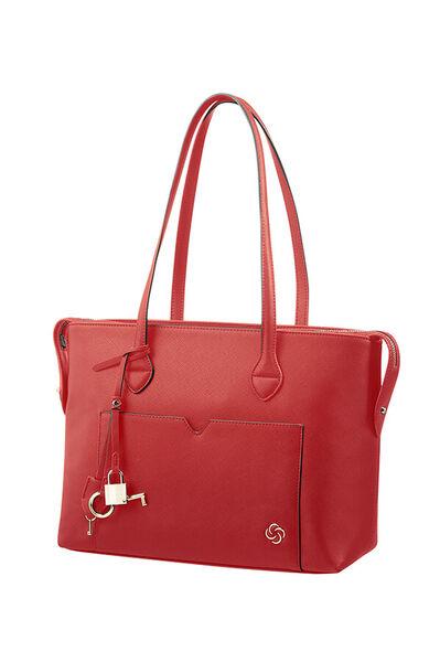 Miss Journey Bolso shopping