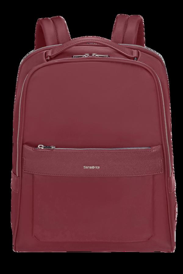 Samsonite Zalia 2.0 Backpack 14.1'  Budeos