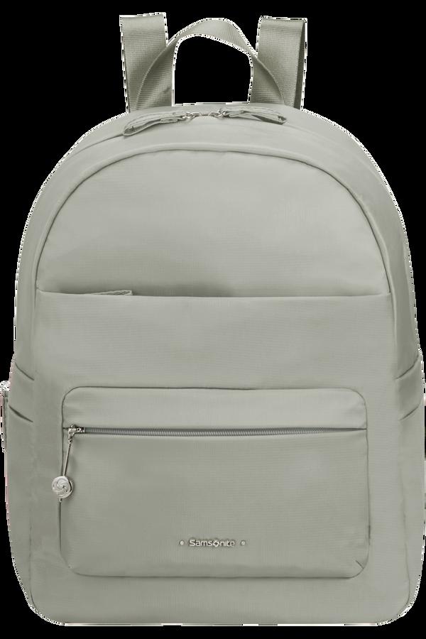 Samsonite Move 3.0 Backpack  Grey Sage