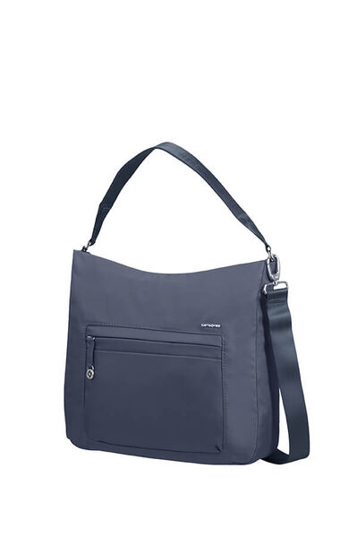 Move 2.0 Bolso hobo S