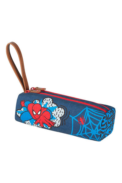 Marvel Stylies Estuche