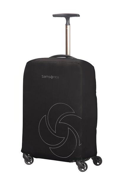 Travel Accessories Funda de equipaje S - Spinner 55cm