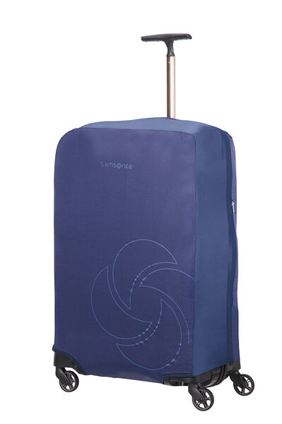 Travel Accessories Funda de equipaje M/L - Spinner 75cm